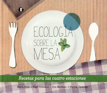ecologia-sobre-la-mesa-978-84-944572-0-3