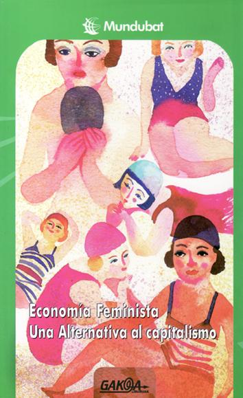 economia-feminista-9788496993624
