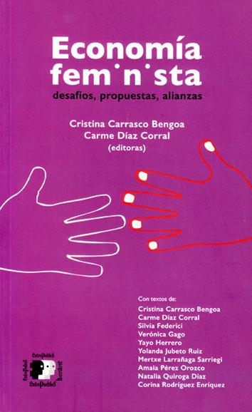 economia-feminista-9788416828173