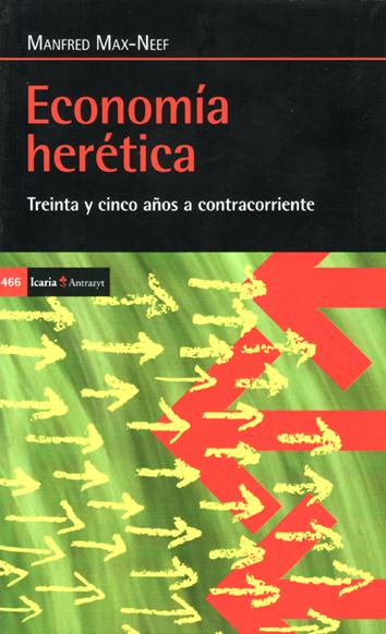 economia-heretica-978-84-9888-777-8