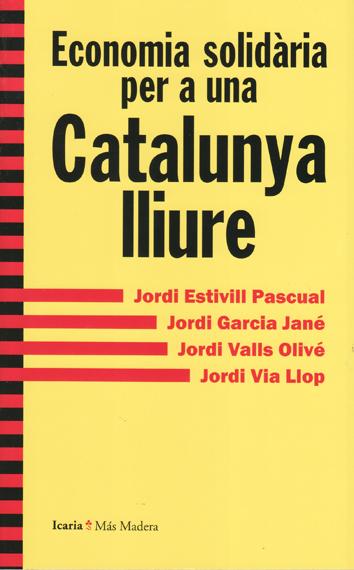 economia-solidaria-per-a-una-catalunya-lliure-978-84-98885415