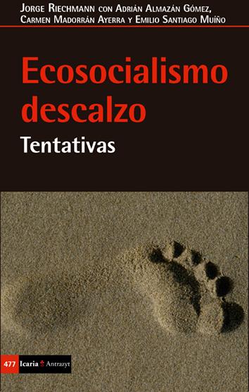 ecosocialismo-descalzo-9788498888539