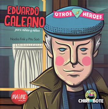 eduardo-galeano-978-84-945127-5-9