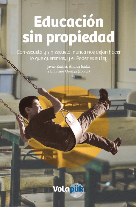 educacion-sin-propiedad-978-84-947515-1-6