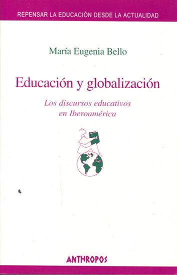 educacion-y-globalizacion-978-84-76586-54-9