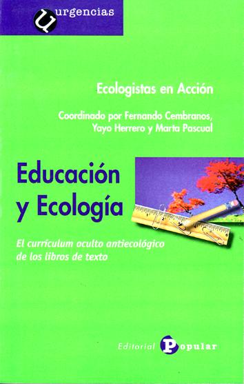 educacion-y-ecologia-9788478843435