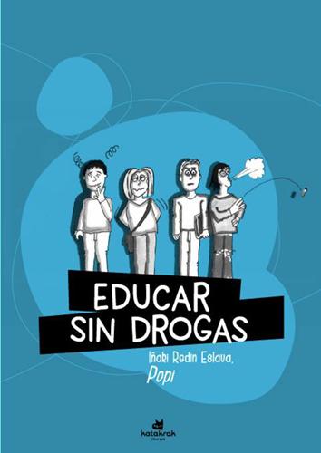 educar-sin-drogas-978-84-16946-03-7