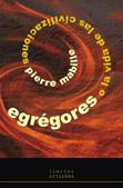 egregores-978-84-8063-906-4