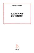 ejercicios-de-terror-9788487524127