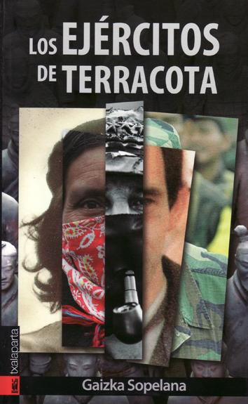 los-ejercitos-de-terracota-9788415313519