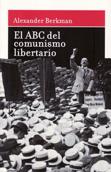 el-abc-del-comunismo-libertario-9788493476298
