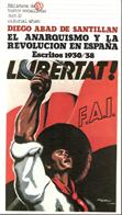 el-anarquismo-y-la-revolucion-en-espana-8433600281