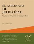 el-asesinato-de-julio-cesar-9788495786722
