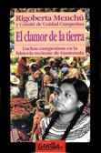 el-clamor-de-la-tierra-978-84-87303-14-2