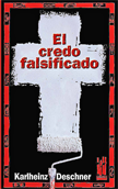 el-credo-falsificado-9788481363166