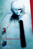 el-eslabon-perdido-978-84-95786-43-2