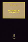 el-evangelio-de-dracula-978-84-89753-97-6