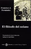 el-filosofo-del-oceano-9788489806054