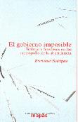 el-gobierno-imposible-978-84-932982-4-1