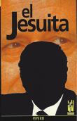 el-jesuita-978-84-8136-931-1