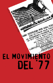 el-movimiento-del-'77-