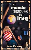 el-mundo-despues-de-iraq-9788481363814