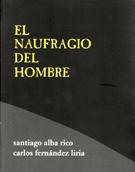 el-naufragio-del-hombre-978-84-96584-32-7