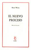 el-nuevo-proceso-9788489753129