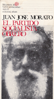 el-partido-socialista-obrero-8433601253