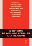 el-retorno-de-los-intelectuales-a-la-realidad-978-84-95786-81-4