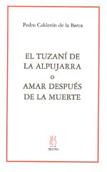 el-tuzani-de-la-alpujarra-978-84-89753-58-7