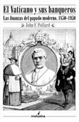 el-vaticano-y-sus-banqueros-978-84-96614-08-6