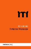 el-volcan-978-84-96614-12-3