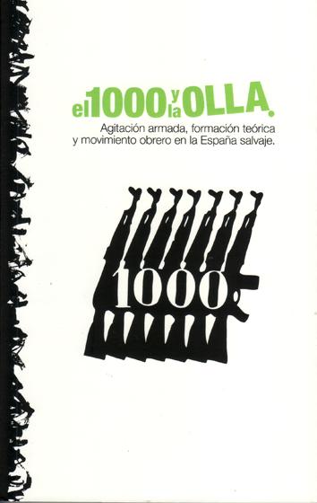 el-1000-y-la-olla-