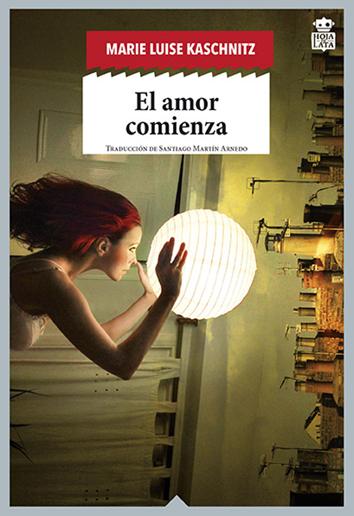 el-amor-comienza-978-84-16537-38-9