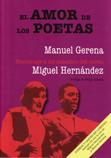 el-amor-de-los-poetas-9788461403844