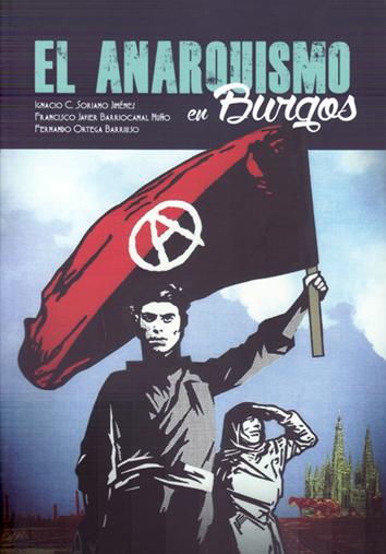 el-anarquismo-en-burgos-9788486864903