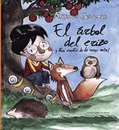 el-arbol-del-erizo-9788498888089