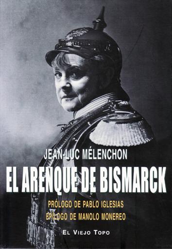el-arenque-de-bismarck-978-84-16288-50-2