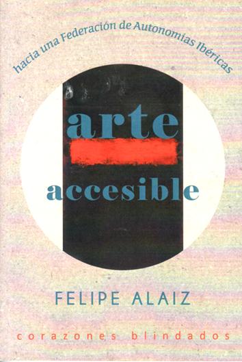 el-arte-accesible-978-92-0-062113-0