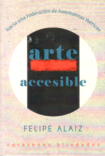 arte-accesible-9789200621130