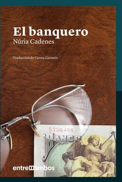 el-banquero-9788416379132