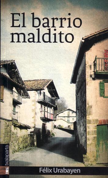 el-barrio-maldito-978-84-16530-31-5
