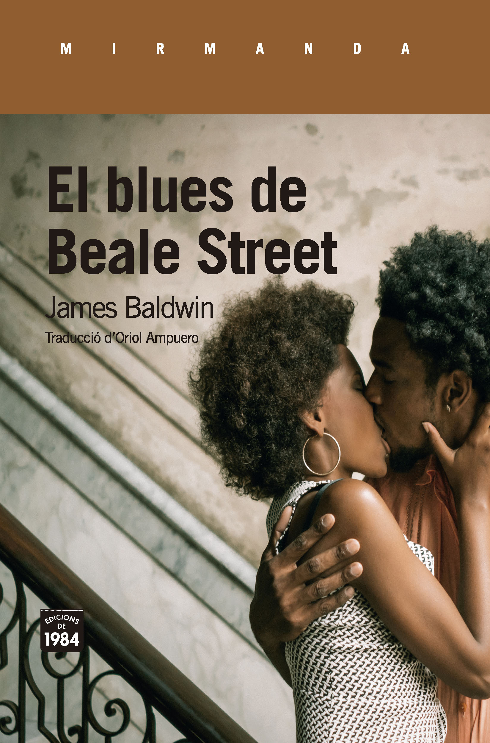 el-blues-de-beale-street-978-84-16987-45-0