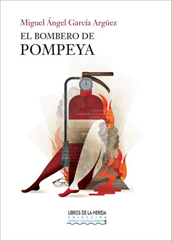 el-bombero-de-pompeya-9788494202483