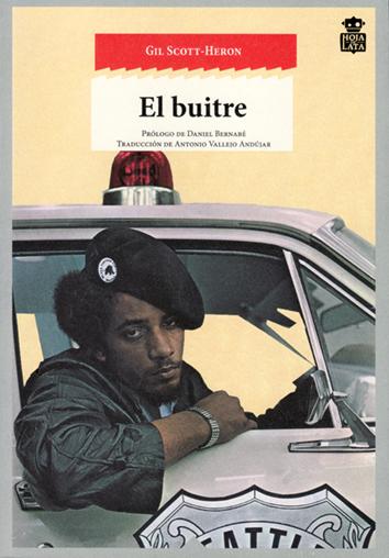 el-buitre-9788494280573