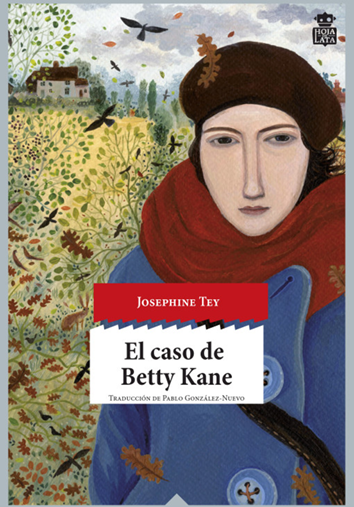 el-caso-de-betty-kane-978-84-16537-21-1