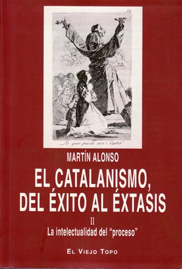 el-catalanismo-del-exito-al-extasis-978-84-16288-49-6