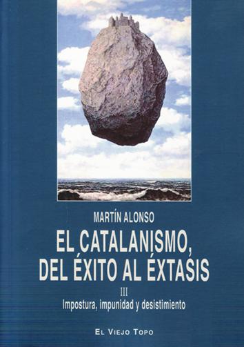 el-catalanismo-del-exito-al-extasis-iii-978-84-16995-13-4