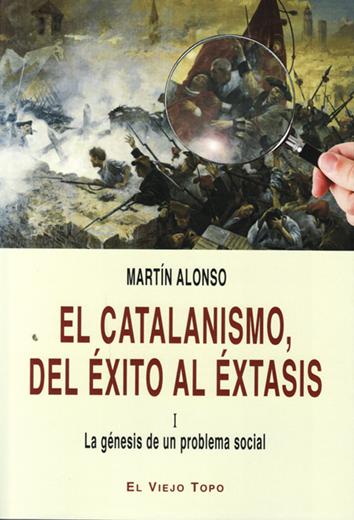 el-catalanismo-del-exito-al-extasis-978-84-16288-26-7